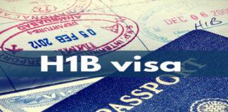 h1b visa fraud