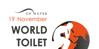 world_toilet_day_