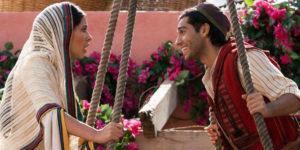 Aladdin-Meets-Jasmine-in-Disney-Remake-Header-Crop