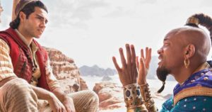 Aladdin-Remake-2019-Will-Smith-Genie-Photos