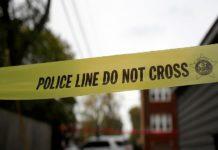 indian origin woman killed