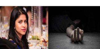 Preethi dentist killed in australia